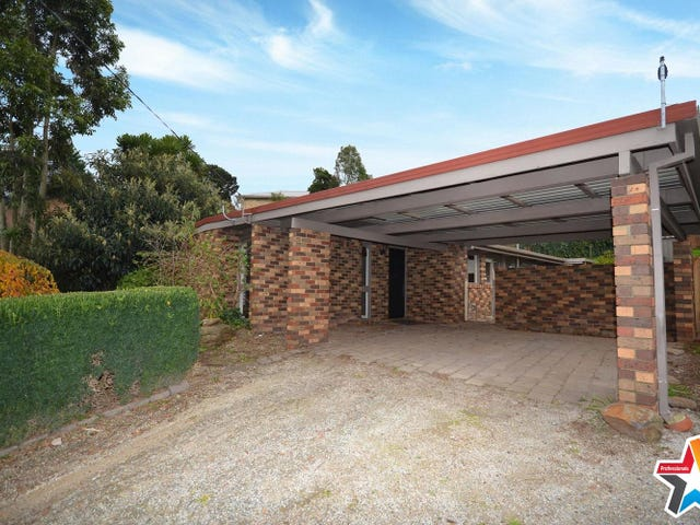 4 Old Mill Place, Chirnside Park, Vic 3116