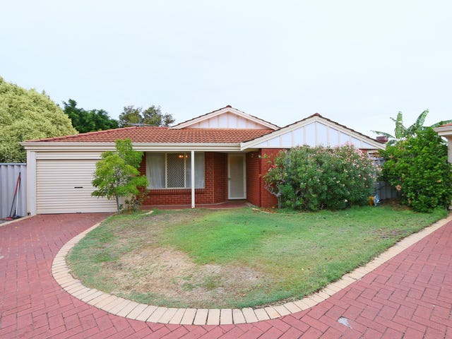 3/34-36 The Vale, Willetton, WA 6155
