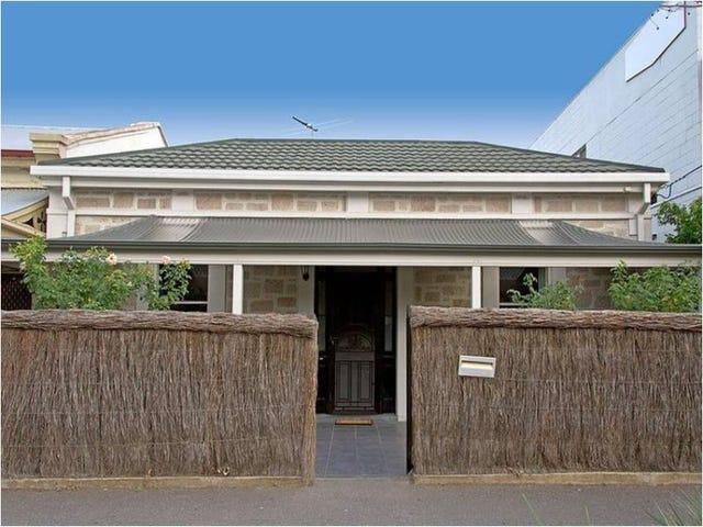 5 Whitmore Square, Adelaide, SA 5000