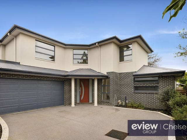 31A Weatherston Road, Seaford, Vic 3198