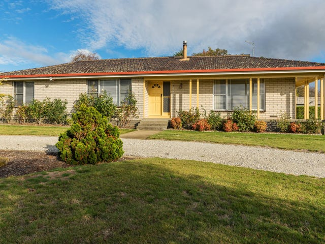 31 Bulwer Street, Longford, Tas 7301