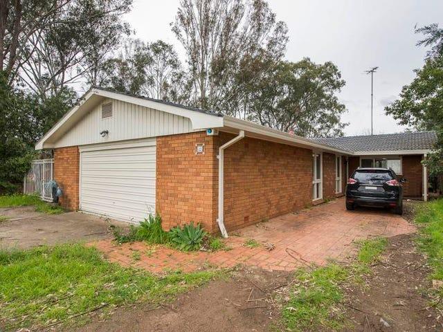 89 Greendale Road, Wallacia, NSW 2745