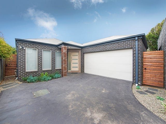 97 Prince Street, Mornington, Vic 3931