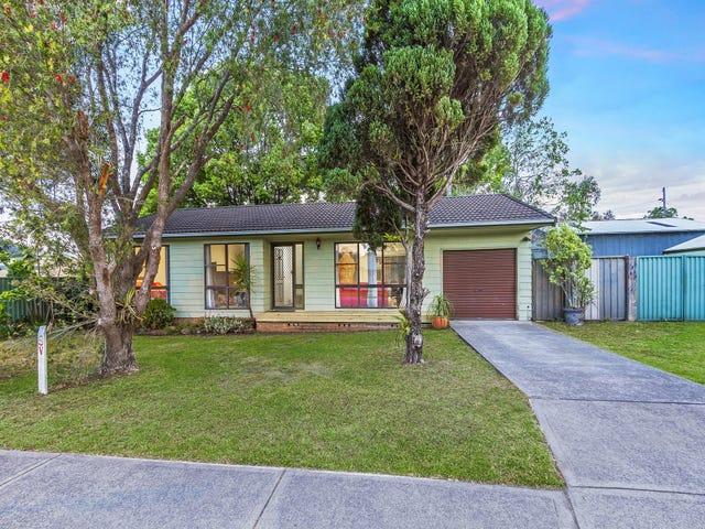 2 Yates Road, Ourimbah, NSW 2258