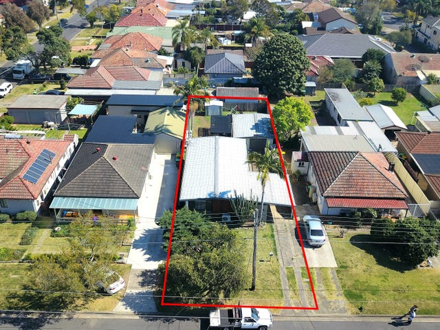 19 Hill Road, Birrong, NSW 2143