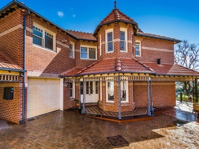 19A Lloyd Avenue, Cremorne, NSW 2090