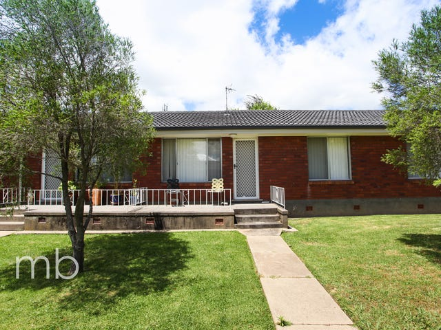 2/111 Sale Street, Orange, NSW 2800