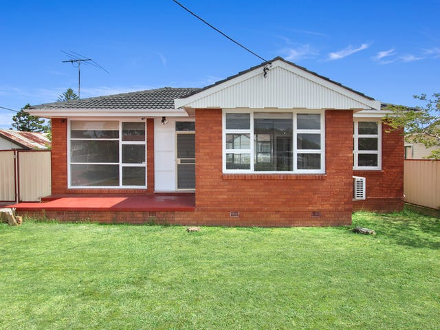 2 Wycombe Street, Doonside, NSW 2767