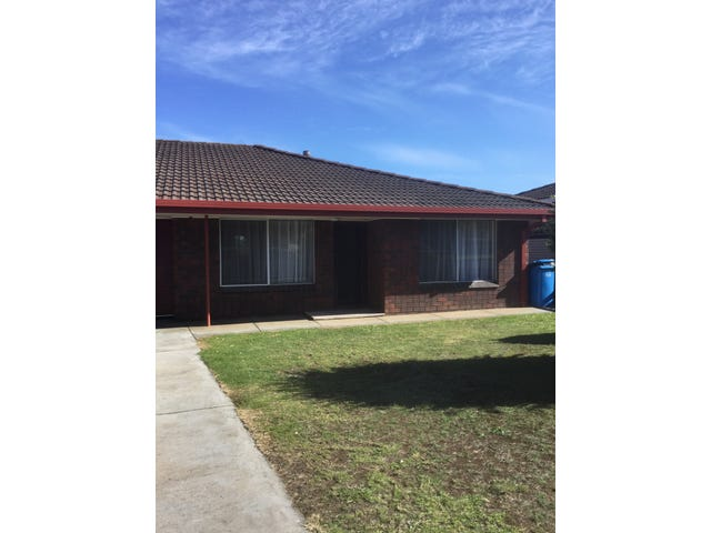 1/12 Brigalow Crescent, Mount Gambier, SA 5290
