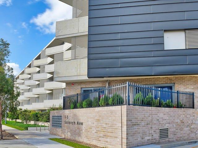 408/1-5 Solarch Avenue, Little Bay, NSW 2036