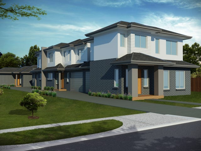 1,2,4/10 Highlands Road, Thomastown, Vic 3074
