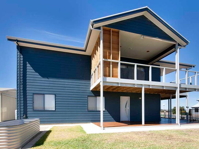 12 Rose Avenue, North Beach, SA 5556