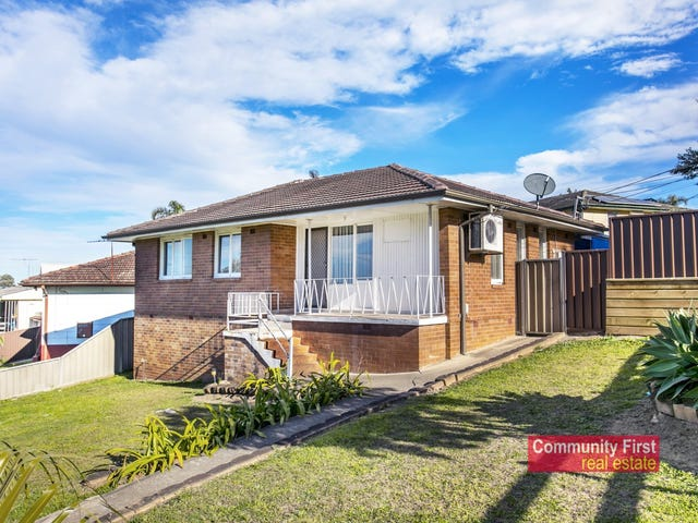 9 St Johns Road, Busby, NSW 2168