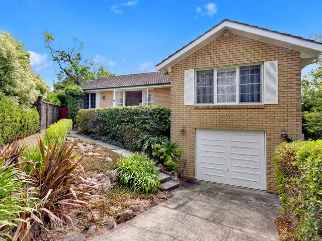 6 Marnoo Place, Belrose, NSW 2085