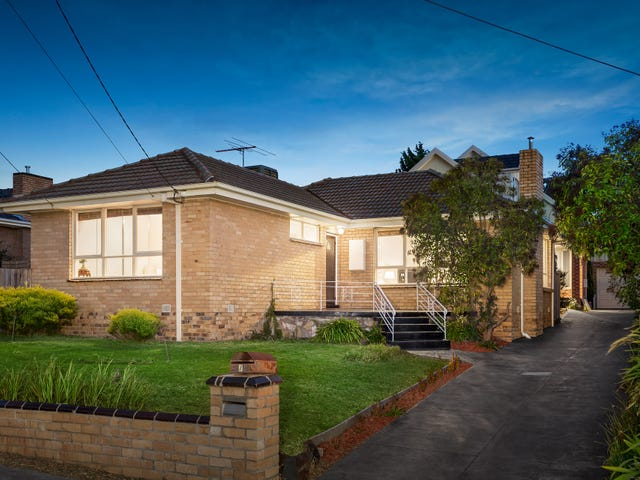 1/18 Emerald Street, Mount Waverley, Vic 3149