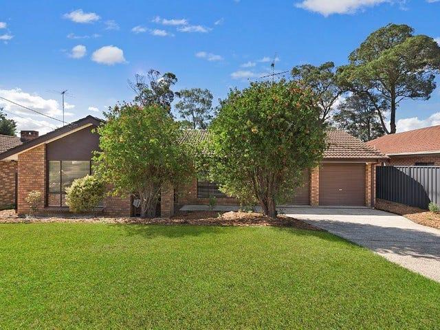 16 Hansen Avenue, Galston, NSW 2159