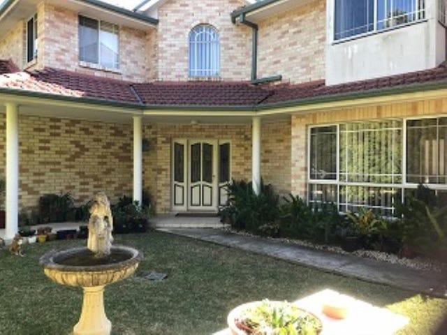 11 Habebe Close, Rankin Park, NSW 2287