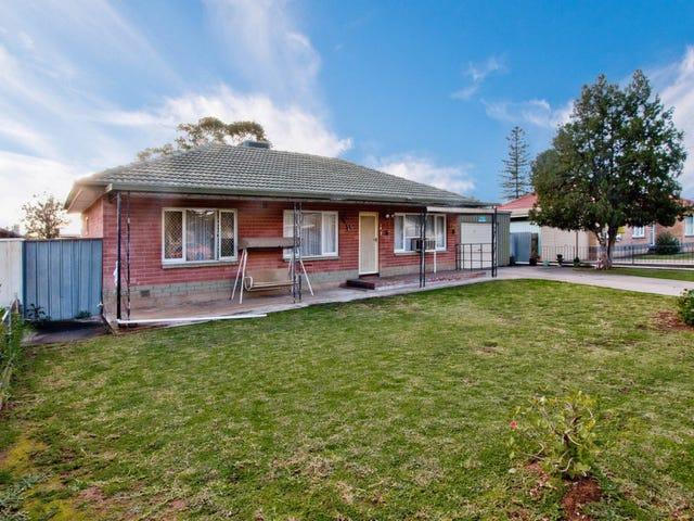 5 Marena Drive, Brahma Lodge, SA 5109