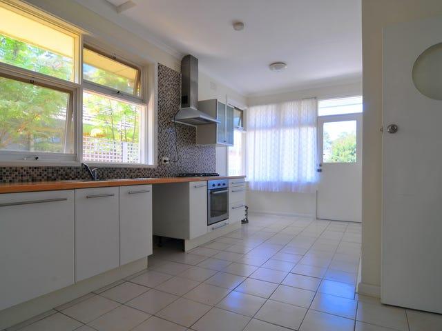 20 Blue Hill Avenue, Mount Waverley, Vic 3149