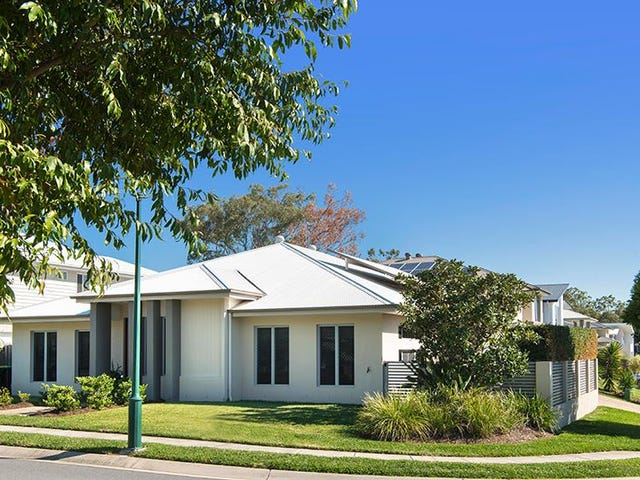 38 Feathertail Place, Gumdale, Qld 4154