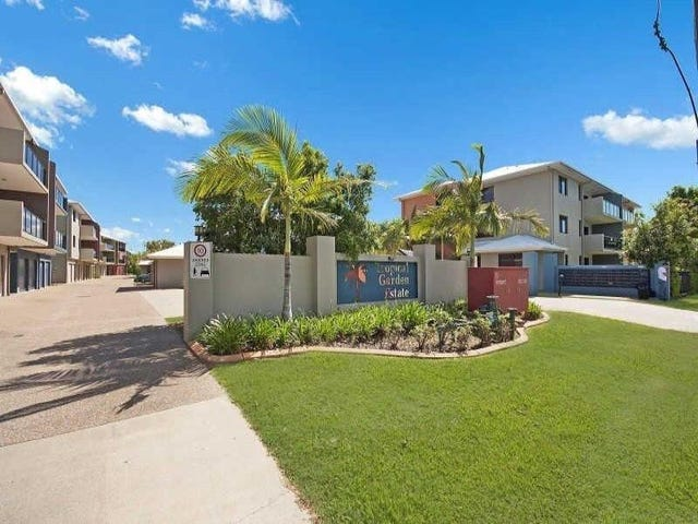 5, 14 & 17/100 Ninth Avenue, Railway Estate, Qld 4810