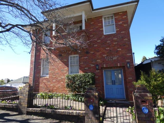 6/58 Lurline Street, Katoomba, NSW 2780