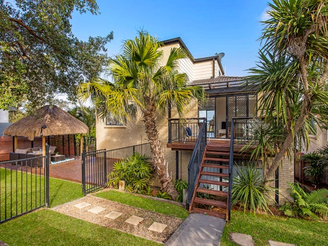 83a Old Gosford Road, Wamberal, NSW 2260