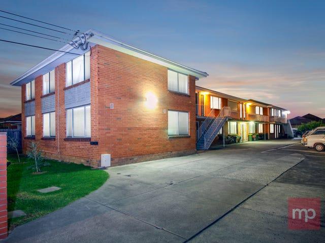 12/271 O'hea Street, Pascoe Vale South, Vic 3044