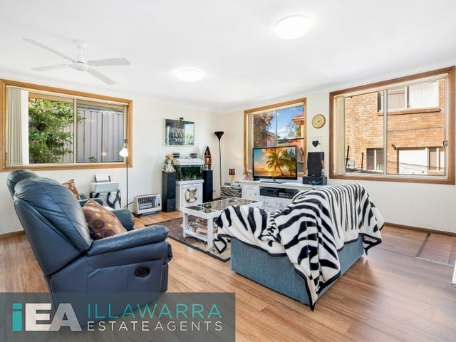 3/4 Narran Way, Flinders, NSW 2529