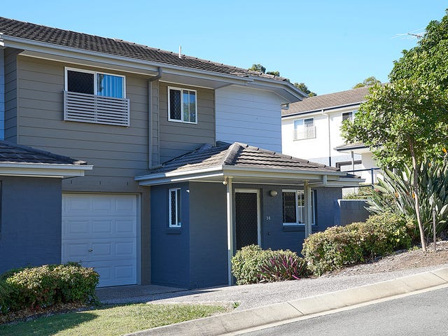 36/146 Frasers Road, Mitchelton, Qld 4053