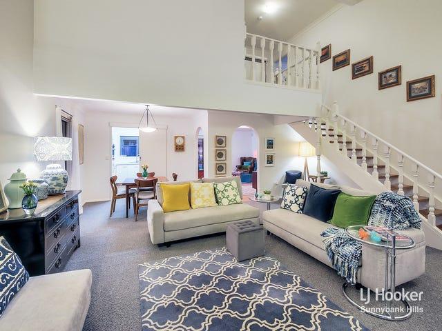 5 Sericea Street, Sunnybank Hills, Qld 4109