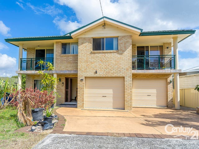 43 Fraser Road, Long Jetty, NSW 2261