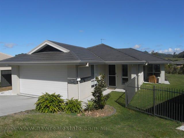 9 Callicoma Drive, Coffs Harbour, NSW 2450