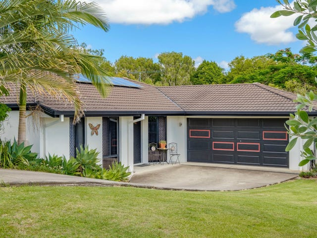 6 Lapis Court, Southside, Qld 4570