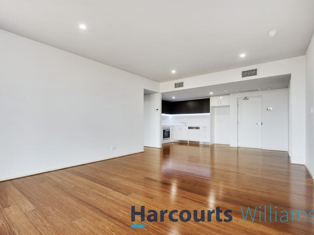 502/111-115 South Terrace, Adelaide, SA 5000