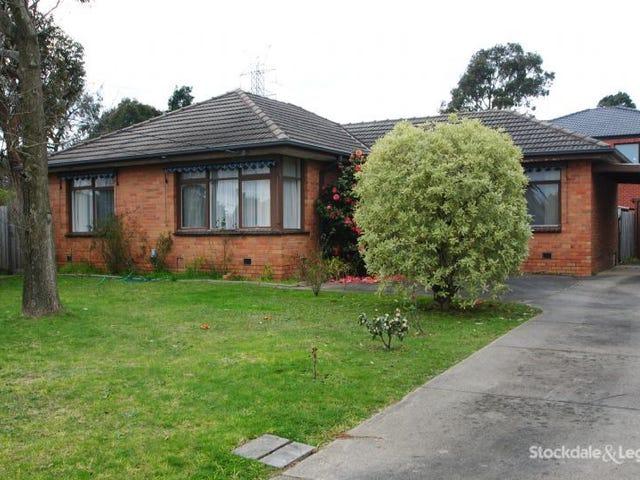 7 Sutton Court, Glen Waverley, Vic 3150