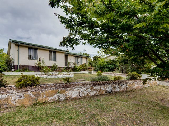 8 Diselma Place, Rivett, ACT 2611