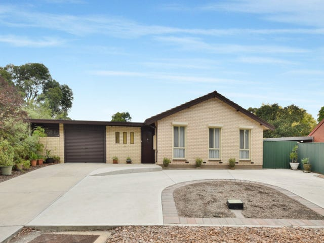 37 Regency Road, Happy Valley, SA 5159