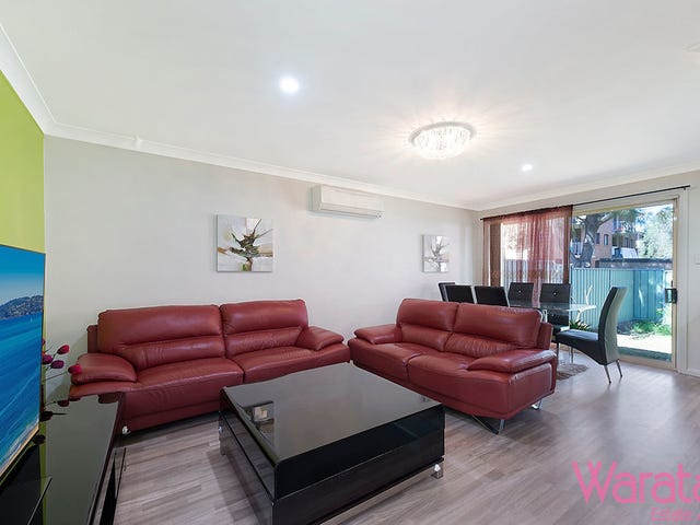 8/12-14 Hythe Street, Mount Druitt, NSW 2770