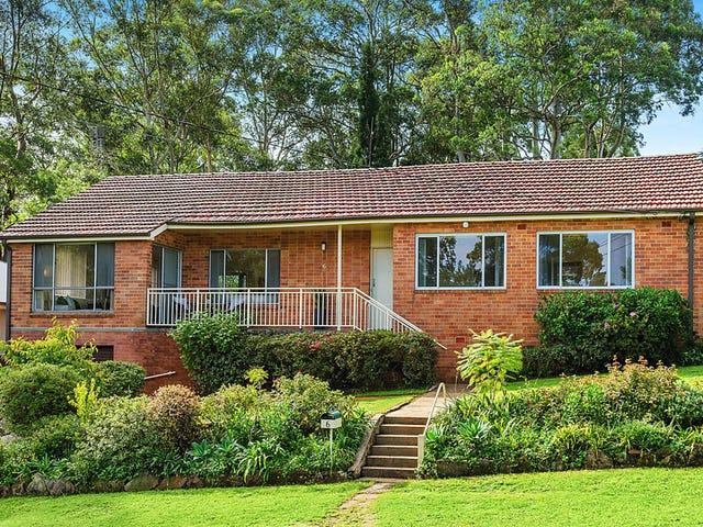 6 Pine Street, Normanhurst, NSW 2076