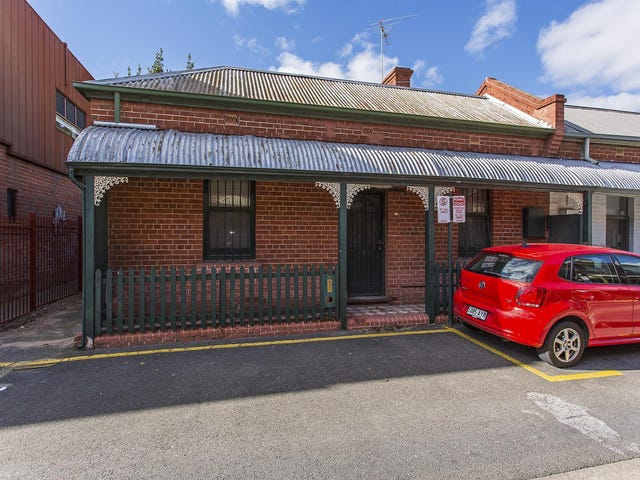 14 George Court, Adelaide, SA 5000
