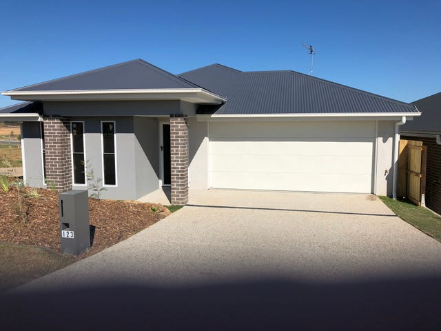 123 Greenview Ave, South Ripley, Qld 4306