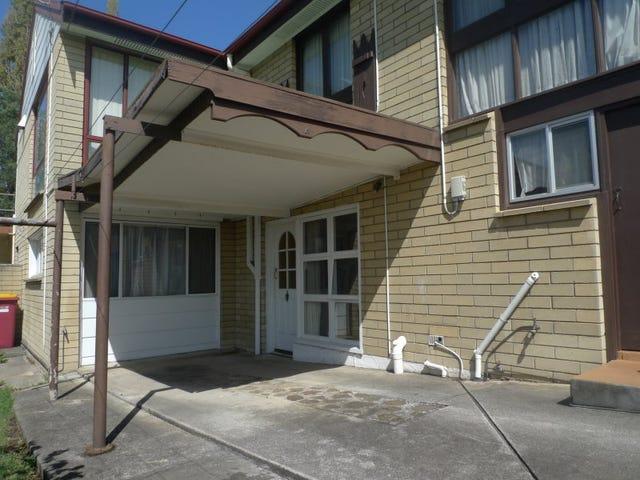4/17 Heather Street, South Launceston, Tas 7249