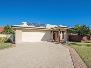 19 Oxford Parade, Pelican Waters, Qld 4551