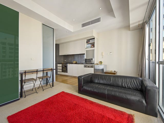1013/233 Collins Street, Melbourne, Vic 3000