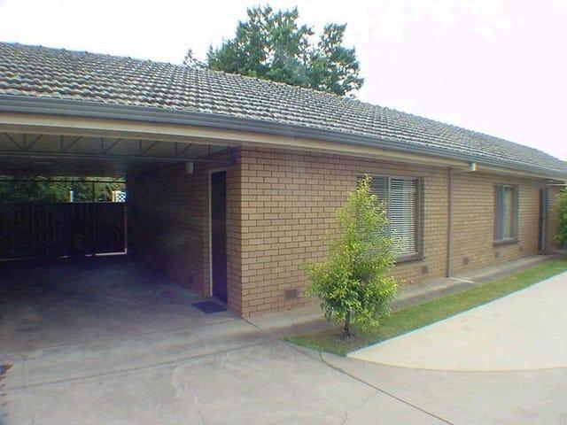 3/752 Young Street, Albury, NSW 2640