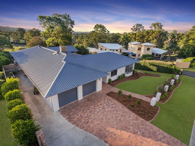 3 Flametree Street, Bridgeman Downs, Qld 4035