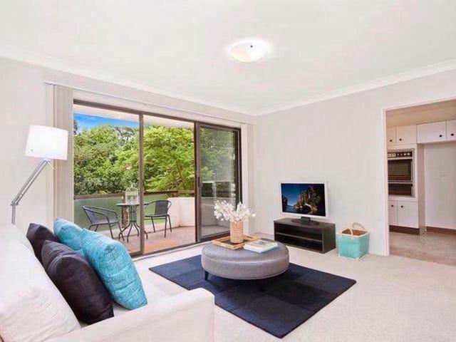 10/9 Broughton Road, Artarmon, NSW 2064