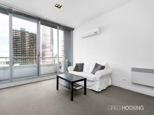 1707/8 Franklin Street, Melbourne, Vic 3000