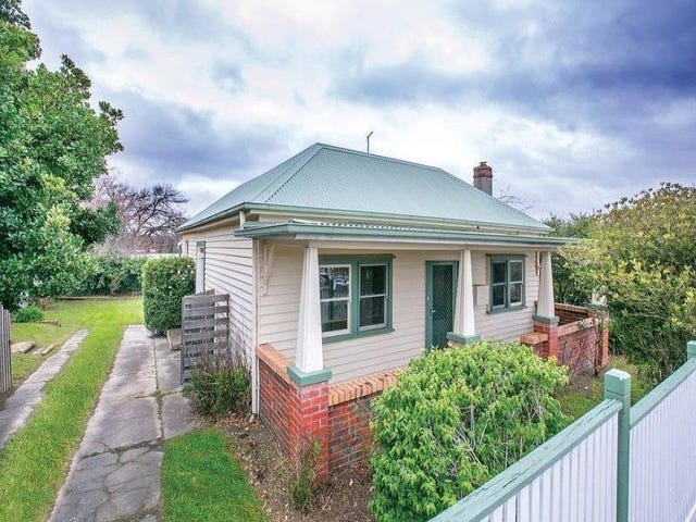 330 Neil Street, Soldiers Hill, Vic 3350